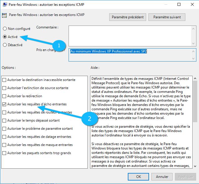Installation et mise à jour facile avec PDQ Deploy (Pré-requis et