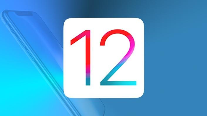 Créer des apps pour iPhone et iPad