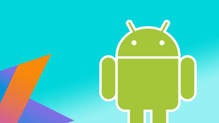 Créer des apps Android avec Kotlin - Le cours complet